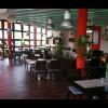 Restaurant Am Bühnsee in Malsch (Baden-Württemberg / Karlsruhe)]