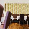 Restaurant la Bonne Adresse in Bernkastel-Kues