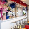 Restaurant FACES Lounge in Mannheim (Baden-Württemberg / Mannheim)