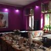 Restaurant RosaCaleta in Berlin (Berlin / Berlin)
