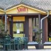 Restaurant Smidt in Bremen (Bremen / Bremen)]