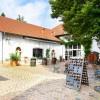 Hotel & Restaurant Annaberg in Bad Dürkheim (Rheinland-Pfalz / Bad Dürkheim)]