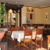 Restaurant Hanoi Grill Erfurt in Erfurt (Thüringen / Erfurt)]
