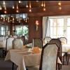 Restaurant Akzent-Hotel Löwen in Langenargen (Baden-Württemberg / Bodenseekreis)