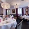 Restaurant Krone in Inzlingen