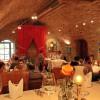 Restaurant Ristorante I Fratelli in Rheinfelden