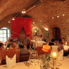 Restaurant Ristorante I Fratelli in Rheinfelden (Baden-Württemberg / Lörrach)