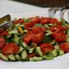 Restaurant Partyservice Fischer in Felsberg-Gensungen (Hessen / Schwalm-Eder-Kreis)]