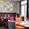 Hackbarths Restaurant in Oberhausen (Nordrhein-Westfalen / Oberhausen)