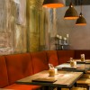 Restaurant SonVida in Detmold