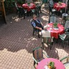 Restaurant-Cafe Zum Kanapee in Willingen (Upland)