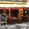Restaurant MAREDO Steakhouse Düsseldorf Bolkerstraße in Düsseldorf (Nordrhein-Westfalen / Düsseldorf)]