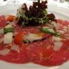 Restaurant Hirsch in Berghaupten