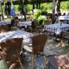 Restaurant Brandhof in Seeheim-Jugenheim