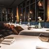 Restaurant PALMGARDEN in Dortmund (Nordrhein-Westfalen / Dortmund)]