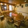 Restaurant Krumm Stubb in Rimbach