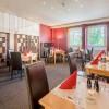 Restaurant Best Western Hotel Prisma in Neumünster (Schleswig-Holstein / Neumünster)]
