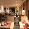 Restaurant Hotel Waldeck in Feldberg-Altglashütten (Baden-Württemberg / Breisgau-Hochschwarzwald)]