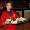 Restaurant Sakura BBQ & Sushi in Lörrach