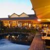 Restaurant Jammertal Resort -Schnieders Gute Stube in Datteln (Nordrhein-Westfalen / Recklinghausen)]
