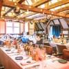 Restaurant Rutz – Zollhaus in Berlin (Berlin / Berlin)]