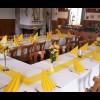 Restaurant Haus des Gastes in Grünhain-Beierfeld ( / )]