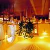 Restaurant Stephans-Stuben in Neu-Ulm (Bayern / Neu-Ulm)]