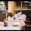 Restaurant Gourmanderie im Centre Français  in Berlin