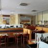 Restaurant MAREDO Steakhouse Stuttgart Königstraße in Stuttgart