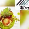 Restaurant MIRAL in Eckernförde