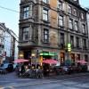 Restaurant Bei Oma Kleinmann in Köln (Nordrhein-Westfalen / Köln)]