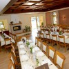Restaurant Hotel Gasthof Koch in Daaden (Rheinland-Pfalz / Altenkirchen (Westerwald))