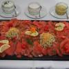 Restaurant Haus Kleinlosen in Krefeld (Nordrhein-Westfalen / Krefeld)]