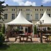 Mehrower Hof - Eventrestaurant und Zimmervermietung in Ahrensfelde OT Mehrow