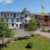 Restaurant MICHELS Wellness-  Wohlfühlhotel in Schalkenmehren