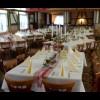Restaurant Schützenhof in Bergisch Gladbach (Nordrhein-Westfalen / Rheinisch-Bergischer Kreis)