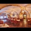 Restaurant Pfälzer Residenz Weinstube in München (Bayern / München)]