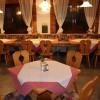 Restaurant Gasthaus Zur Eintracht in Zwingenberg (Hessen / Bergstraße)]
