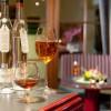 Restaurant Hotel Gasthof Zur Post in Bad Wiessee (Bayern / Miesbach)]