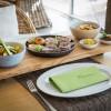 Paulsen´s Landhotel und Restaurant in Bohmstedt  (Schleswig-Holstein / Nordfriesland)