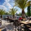 Restaurant El Puerto  in Potsdam