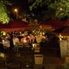 Restaurant La petite Galerie in Paderborn (Nordrhein-Westfalen / Paderborn)