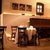 Restaurant Leerer Beutel in Regensburg (Bayern / Regensburg)]