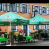 Restaurant Pension Germania Germersheim in Germersheim (Rheinland-Pfalz / Germersheim)