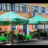 Restaurant Pension Germania Germersheim in Germersheim (Rheinland-Pfalz / Germersheim)]