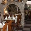 Restaurant Rustika in Troisdorf (Nordrhein-Westfalen / Rhein-Sieg-Kreis)]
