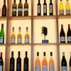 Restaurant Badische Wein- Kunst- und Bistrostube Zum Türkenlouis in Zwenkau