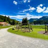 Restaurant Spitzing Alm am See in Schliersee OT Spitzingsee