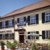 Restaurant Hotel & Gasthaus Engel in Rastatt