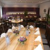 Restaurant Neumaier in Xanten (Nordrhein-Westfalen / Wesel)]